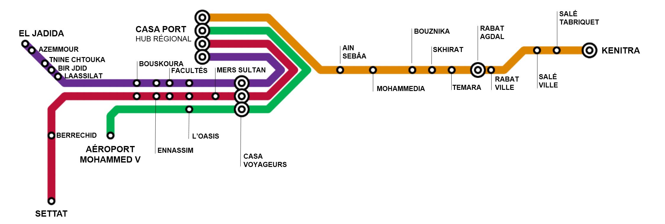 Plan TNR VF