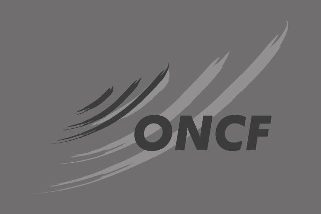 CONSEIL D'ADMINISTRATION DE L'ONCF  SOUS LE SIGNE DE PERFORMANCE OPERATIONNELLE