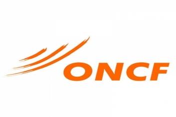 L'ONCF CLOTURE AVEC SUCCES L'EMISSION  D'UN EMPRUNT OBLIGATAIRE DE 2 MILLIARDS DE DIRHAMS