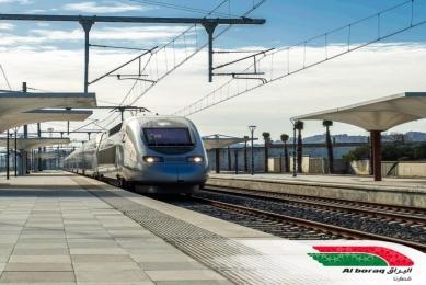 ONCF : le Millionième voyageur Al Boraq bientôt transporté